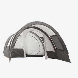 Camping & Trekking