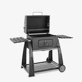 Barbecues & Barbecue-accessoires