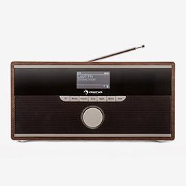 Radios & radio- réveils