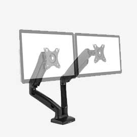 AV Mounts, Stands & Shelves