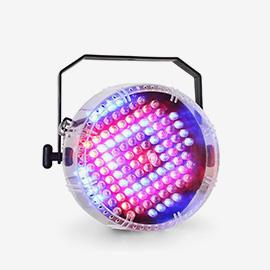 Event & Lichttechnik