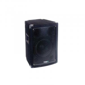 "8"" 2-Way DJ PA 200 Watt Passive Speaker"
