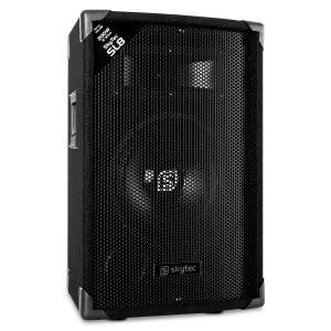 "8"" 20cm Passive Speaker/Monitor 400W 20 cm (8"")"