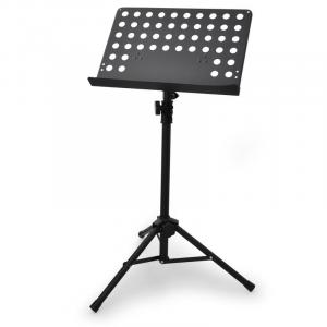 Professional Adjustable Music Stand