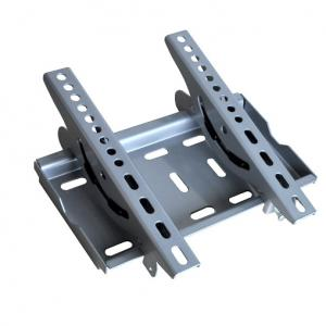 Universal LCD TV Wall Mount Bracket - 75kg Load