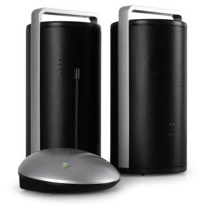 Altoparlanti wireless casse senza fili 100m 400W hifi