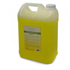 Smoke Fluid for DJ Disco Fog Machines - 5 Liters