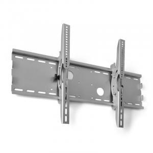 Universal TV Bracket Tilting Wall Mount - Fits 30 Inch - 70 Inch LED LCD Plasma Screens