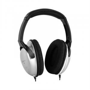 SKY-100 Auriculares DJ 2,7 m cable