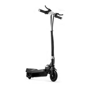 Electronic-Star Elektroroller Scooter 16km/h Griffgas 2 Bremsen 100 W