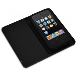 PowerPad draadloze oplader iPhone 3G/3GS
