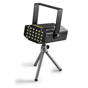 Artemis Laser Light LED Strobe Effect - 12V