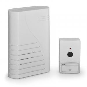 Wireless Door Bell Outdoor Chime 100 meters 2 melodies