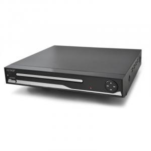 DVD-7779 DVD-Player kompak MPEG4