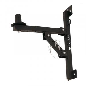 Wall Mounting Speaker Bracket holder - 50kg Load