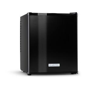MKS-11 Minibar 36 liter Klasse B zwart 0 dB