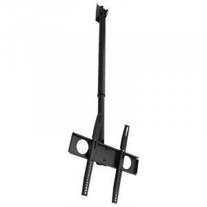 "PLB-CE444 LCD LED TV Ceiling & Wall Mount Bracket 81 - 138 cm (32 - 55"")"