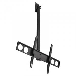 """PLB-CE448 Fixation LCD universelle pour murs et plafonds 81 - 152cm (32 - 60"""")"""
