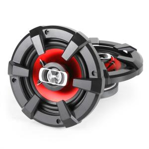 "SBC-5121 Pair of 5"" Car Audio Speakers - 1000W 13 cm (5"")"