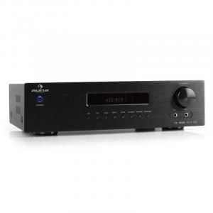 AV2-H5Amp Surround-Receiver Karaoke 400W RMS