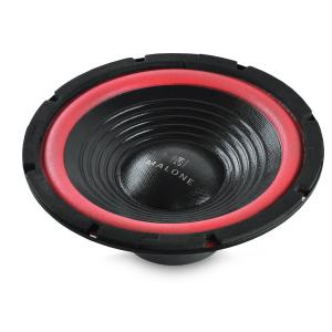 "Replacement 8"" Bass Driver for Auna™ Passive PA Speakers"