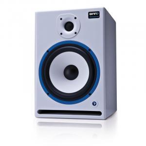 Produzent.5 Aktiv Monitor Lautsprecher weiß