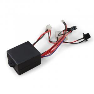 Replacement Controller for Electric Scooter: 10002075