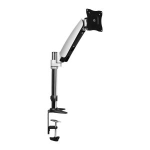 LDT-04-C011 LCD Desktop Mounting Bracket LED Monitor <9kg <23""