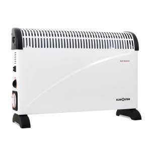 HT005CV Wall Mountable Convection Heater 2000W with Timer
