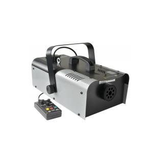 S1200 MKII Smoke Machine 200m³ with Remote Control