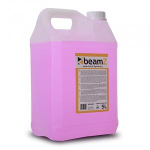 High Quality Smoke Fluid Liquid - 5L
