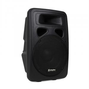 "SP1200ABT Active 12"" PA Speaker with Bluetooth - 600W"