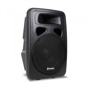 "SP1500ABT 38cm (15"") Aktivbox Bluetooth 800W"