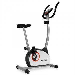 MOBI Basic 10 bicicleta estática ergómetro pulso