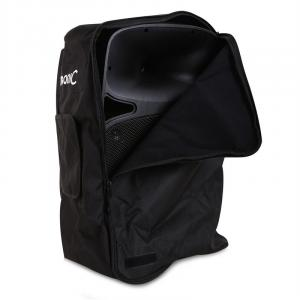 "CT12 12"" Speaker Bag PA Carry Case Mobile DJ Equipment"