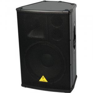 B1520 Pro passive 38cm PA-Box 1200W