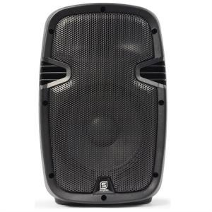 """SPJ800A aktywny 20cm (8"""")-głośnik200W 20 cm (8"""")"""