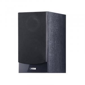 Chrono 502 Kompaktlautsprecher 70W RMS schwarz