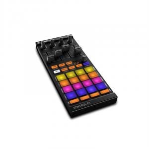TRAKTOR KONTROL F1 controller DJ USB