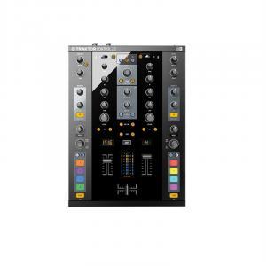 TRAKTOR KONTROL Z2 DJ-USB-Controller Mixer Mischpult