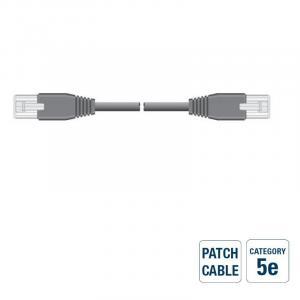 RJ45-8M/RJ45-8M Cable de red LAN 7,0m