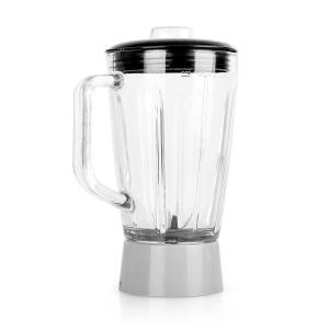 Carina Blender Jar Attachment 800W 1.5L
