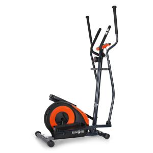 Ellifit FX 250 Pro Elliptical Cross Trainer