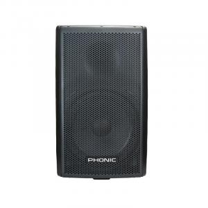 INCEPTION 12A Aktiv-Lautsprecher 30cm (12'') 550W RMS