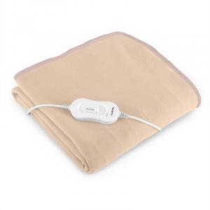 Winter Dreams Electric Heating Under Blanket 60W Cream Creme