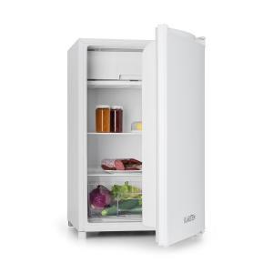 KS126F frigorifero 120 litri classe A+ scomparto ghiaccio