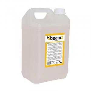 Non-Toxic Snow Machine Fluid - 5L Snow Liquid
