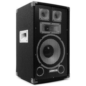 """Głośnik pasywny PA firmy Skytec TX10 25cm (10"""") 150W RMS"""