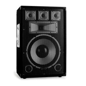 """TX12 30cm (12"""") pasywny głośnik PA 200W RMS"""
