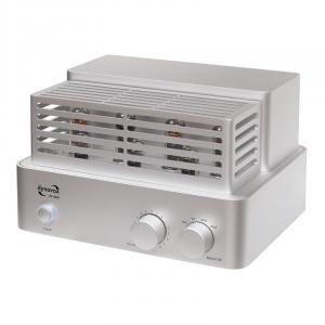 VR-3000 Röhrenvollverstärker AUX iPod